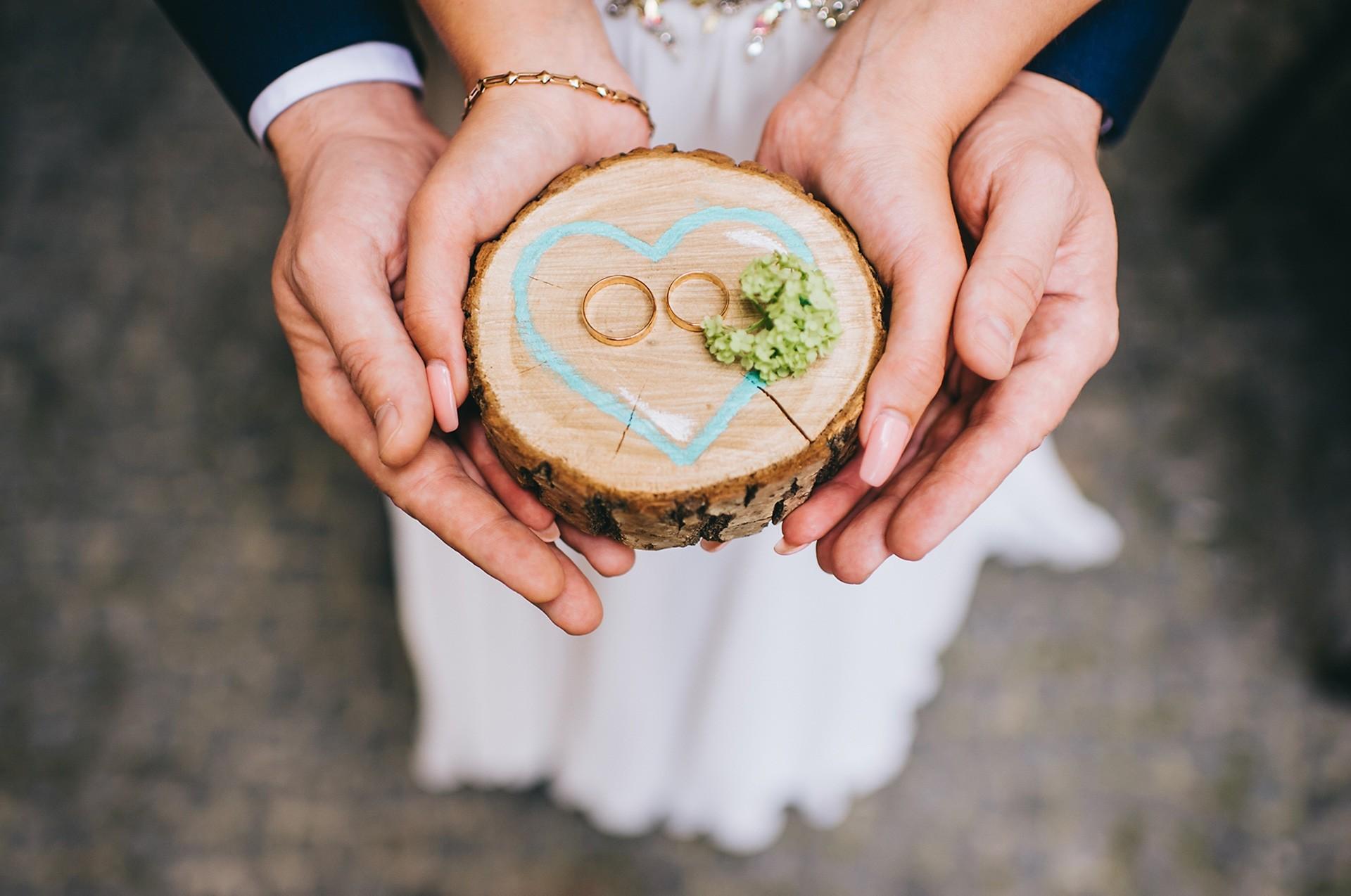Organización de bodas en Albacete - 27 bodas servicios